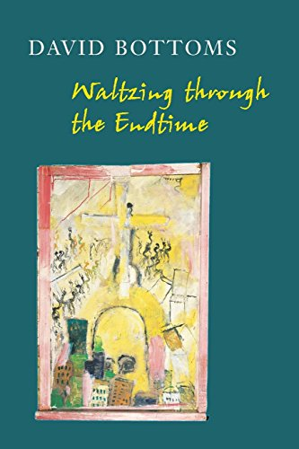 9781556592157: Waltzing Through the Endtime