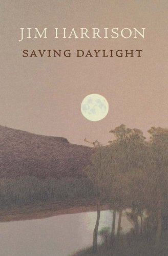 9781556592676: Saving Daylight