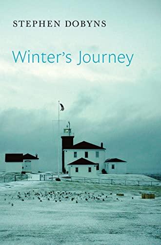 9781556593055: Winter's Journey