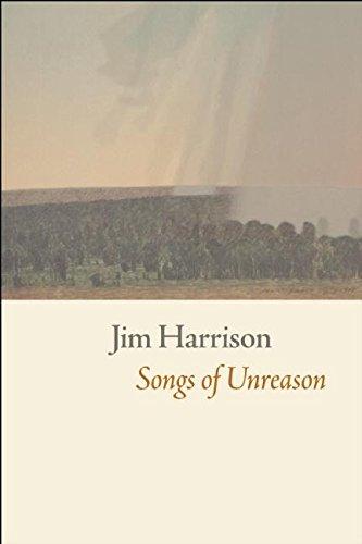 9781556593901: Songs of Unreason