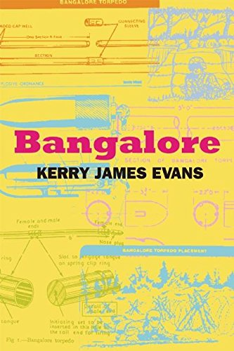 9781556594052: Bangalore