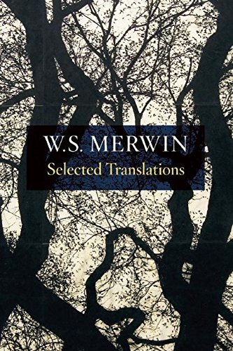 9781556594090: Selected Translations