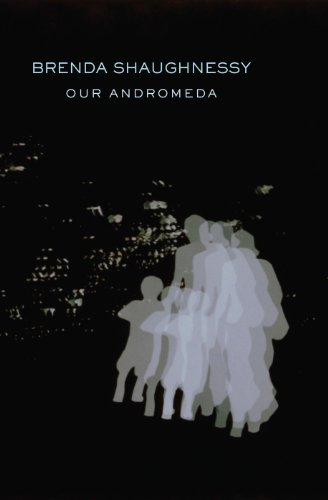 9781556594106: Our Andromeda