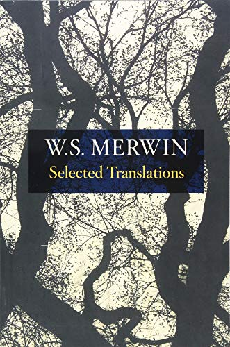 9781556594373: Selected Translations