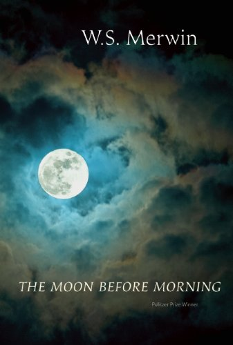 9781556594533: The Moon Before Morning