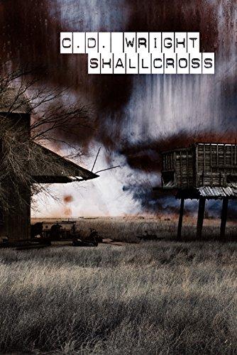 9781556594960: ShallCross