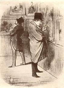 9781556600302: Honoré Daumier: Complete Lithographs / Oeuvre Lithographié De Honoré Daumier, 1830-1880. (Catalogue Raisonné)
