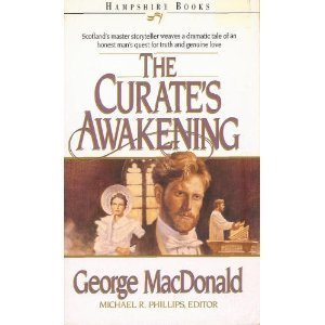 9781556613722: The Curate's Awakening (Hampshire Books)