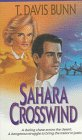 Sahara Crosswind (Rendezvous with Destiny #3) (1556613814) by T. Davis Bunn