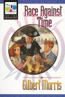 9781556613975: Race Against Time (The Time Navigators, #3)