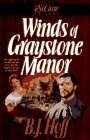 9781556614354: The Winds of Graystone Manor (St. Clare Trilogy)