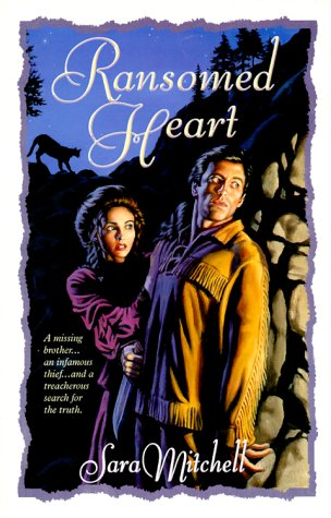 9781556614996: Ransomed Heart