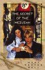 9781556615498: The Secret of the Mezuzah (Passport to Danger #1)