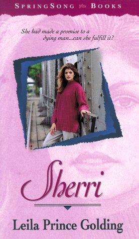 9781556615863: Sherri (SpringSong Books #9)