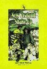 9781556616051: New Zealand Shake-Up (Ruby Slippers School)