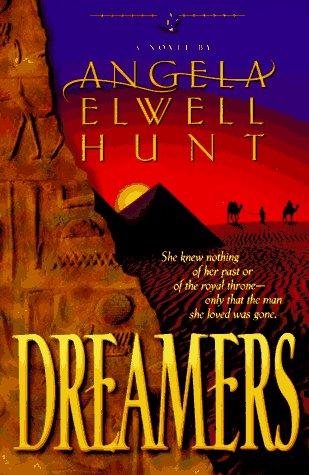 9781556616075: Dreamers (Legacies of the Ancient River No. 1) (Book 1)