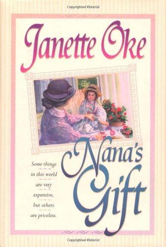 9781556618987: Nana's Gift