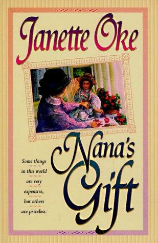 9781556619076: Nana's Gift