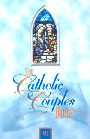 The Catholic Couples Bible