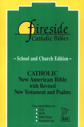 HOLY BIBLE/ SCHOOL AND CHURCH EDITION- Regular