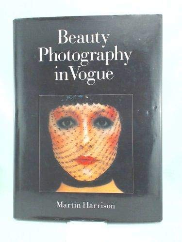 9781556700170: Beauty photography in Vogue