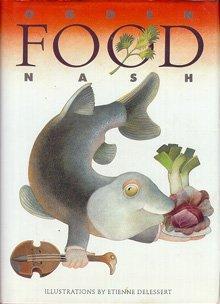 Food: Ogden Nash, Etienne