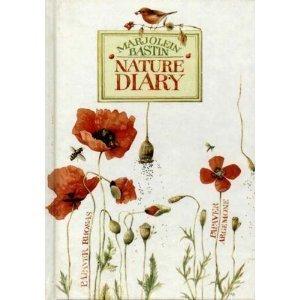 9781556701016: Nature Diary