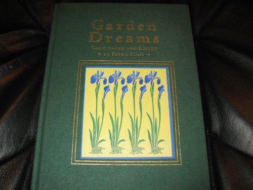 9781556701726: Garden Dreams