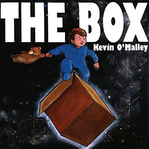 The Box: O'Malley, Kevin