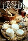 Taste of France: Freson, Rob