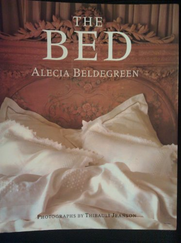 9781556703942: The Bed
