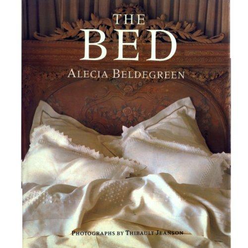 The Bed: Beldegreen