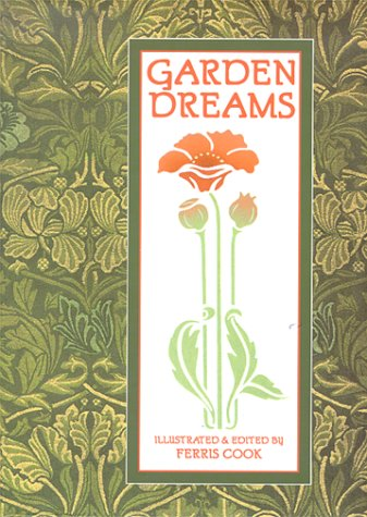 9781556703966: Garden Dreams