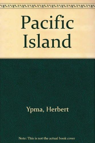 9781556704796: Pacific Island