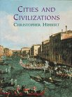 9781556704963: Cities and Civilizations