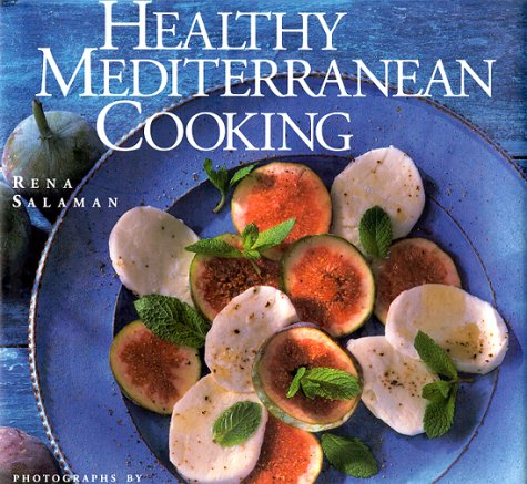 The Foods of the Greek Islands: Cooking and Culture at the Crossroads of the Mediterranean (Hardback