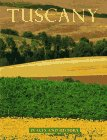 9781556705335: Tuscany: Places and History (Places and History Series)