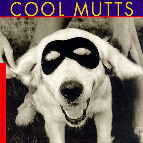 9781556706813: Cool Mutts