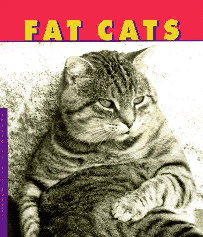 9781556706820: Fat Cats