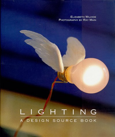 Lighting: A Design Source Book.