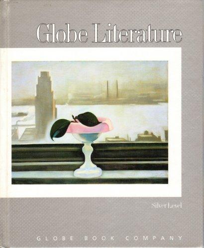 Globe Literature/Grade Eleven: Silver Level: Potter
