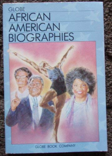 African American Biographies