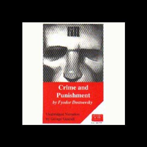 9781556901256: Crime and Punishment