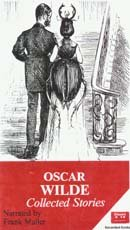 9781556903977: Oscar Wilde: Collected Stories