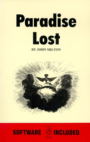 evaluating who the hero is in john miltons paradise lost Paradise lost is an epic poem in blank verse by the 17th-century english poet john milton (1608–1674) the first version, published in 1667, consisted of ten books.