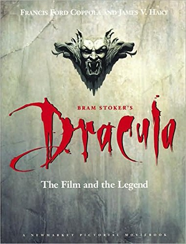 Bram Stoker's Dracula, The Film And The Legend