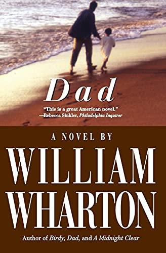 9781557042569: Dad: a Novel