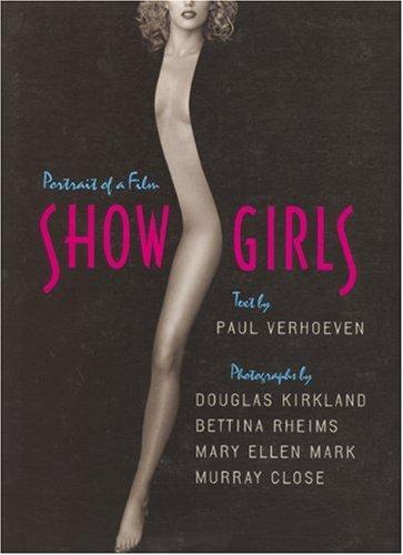 SHOW GIRLS: VERHOEVEN
