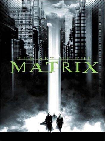 9781557044334: Art of the Matrix (Hors Catalogue)