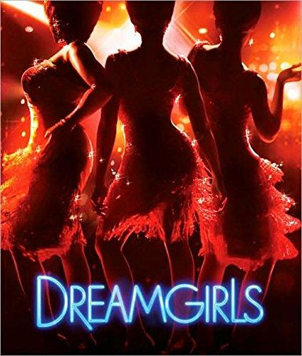 Dreamgirls: The Movie Musical (Newmarket Pictorial Moviebooks): Condon, Bill, James,